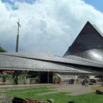 музеи Руана в Нормандии