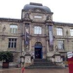 Музей изящных искусств, Руан, Нормандия