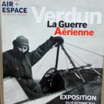 Первая Мировая война в выставках Музея ле Бурже