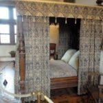 Экскурсия с гидом в замке Амбуаз дворец