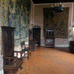 Экскурсии в замки Луары дворец Амбуаз