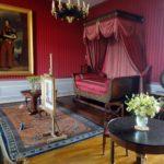 Экскурсия в дворец замка Амбуаз долина Луары