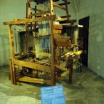 Артефакты замка Амбуаз экскурсия