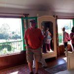 экскурсия по музею Клода Моне