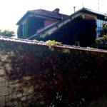 музей и дом Клода Моне