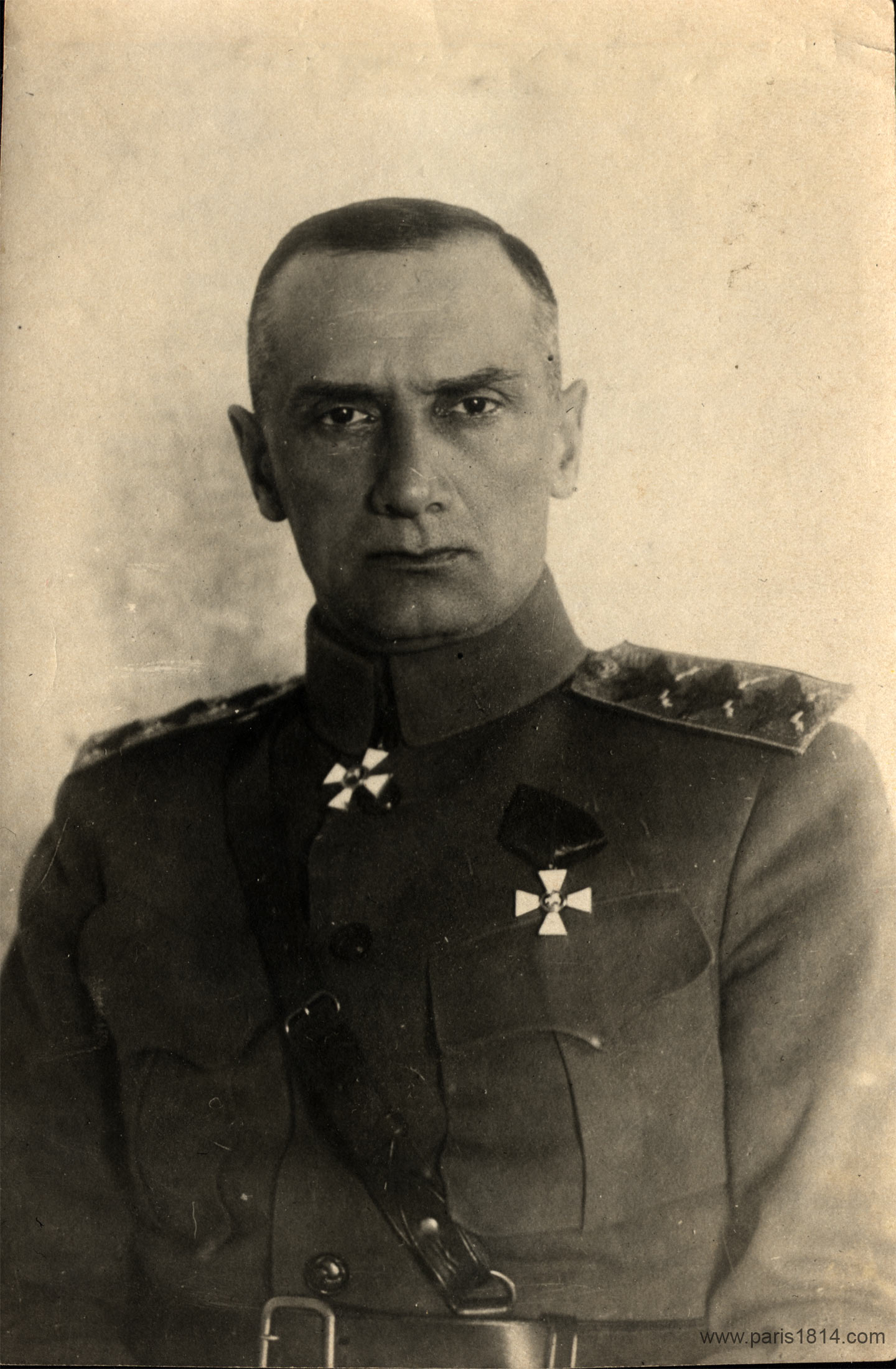 адмирал Колчак Александр Васильевич